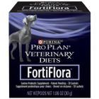 Кормовая добавка для собак Purina Pro Plan Veterinary Diets FortiFlora, 1 г, 30 шт