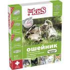 Ошейник для кошек от блох и клещей Ms. Kiss