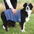 Полотенце для собак Trixie
