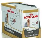 Корм для собак Royal Canin Yorkshire Terrier, 85 г