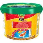 Корм для рыб Tetra   Koi Sticks, 2.093 кг