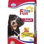 Корм для собак Farmina Fun Dog Adult, 20 кг, курица