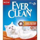 Наполнитель для кошачьего туалета Ever Clean Fast Acting , 10 кг