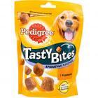 Лакомство для собак Pedigree Tasty Bites, 130 г, курица