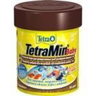 Корм для мальков Tetra  Min Baby, 47 г, 66 мл