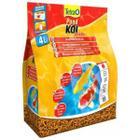 Корм для рыб Tetra  Koi Sticks, 8.6 кг