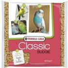 Корм для попугаев Versele-Laga Classic Budgie , 600 г