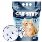 Наполнитель для кошачьего туалета Cat Step, 1.81 кг, 3.8 л