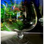 Аквариум для рыб Стандарт Бокал, 7 л