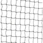Защитная сетка на окно Trixie Protective Net, размер 400х300см., оливковый