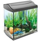 Аквариумный комплекс Tetra  AquaArt Crayfish, 30 л