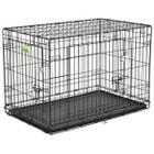 Клетка для собак Midwest Contour, размер 3, размер 93х59х63см.