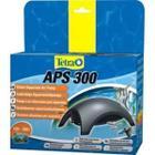 Компрессор для аквариумов Tetra  AРS 300