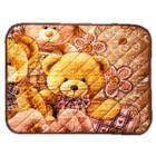 Многоразовая пеленка для животных Show Dog, размер 60х40см., цвета в ассортименте