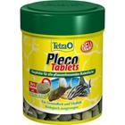 Корм для рыб Tetra  Pleco Tab