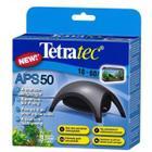 Генератор воздуха для аквариума Tetra