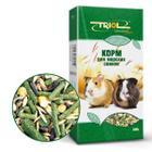 Корм для грызунов Triol Standard, 500 г, семена, орехи