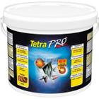 Корм для рыб Tetra  Pro Energy Crisps, 3.175 кг, 10 л
