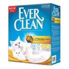 Наполнитель для кошачьего туалета Ever Clean LitterFree Paws, 10 кг