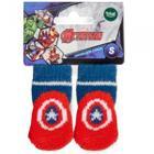 Носки для собак Triol Marvel