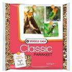 Корм для попугаев Versele-Laga Classic Big Parakeet, 600 г