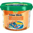 Корм для рыб Tetra   Pond Color Sticks , 2.3 кг