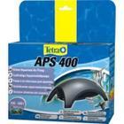 Компрессор для аквариумов Tetra  AРS 400