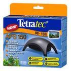 Аквариумный компрессор Tetra