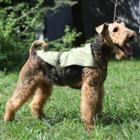 Попона для собак Osso Fashion