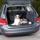 Подстилка для собак Trixie, размер 120х150см.