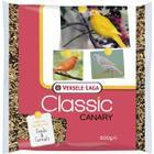 Корм для канареек Versele-Laga Classic Canary, 500 г