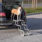Лестница для багажника Trixie Petwalk Folding Steps