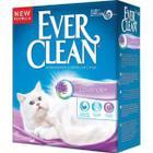 Наполнитель для кошачьего туалета Ever Clean Lavender, 6 кг