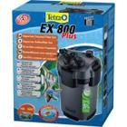 Внешний фильтр для аквариумов Tetra  EX 800 Plus